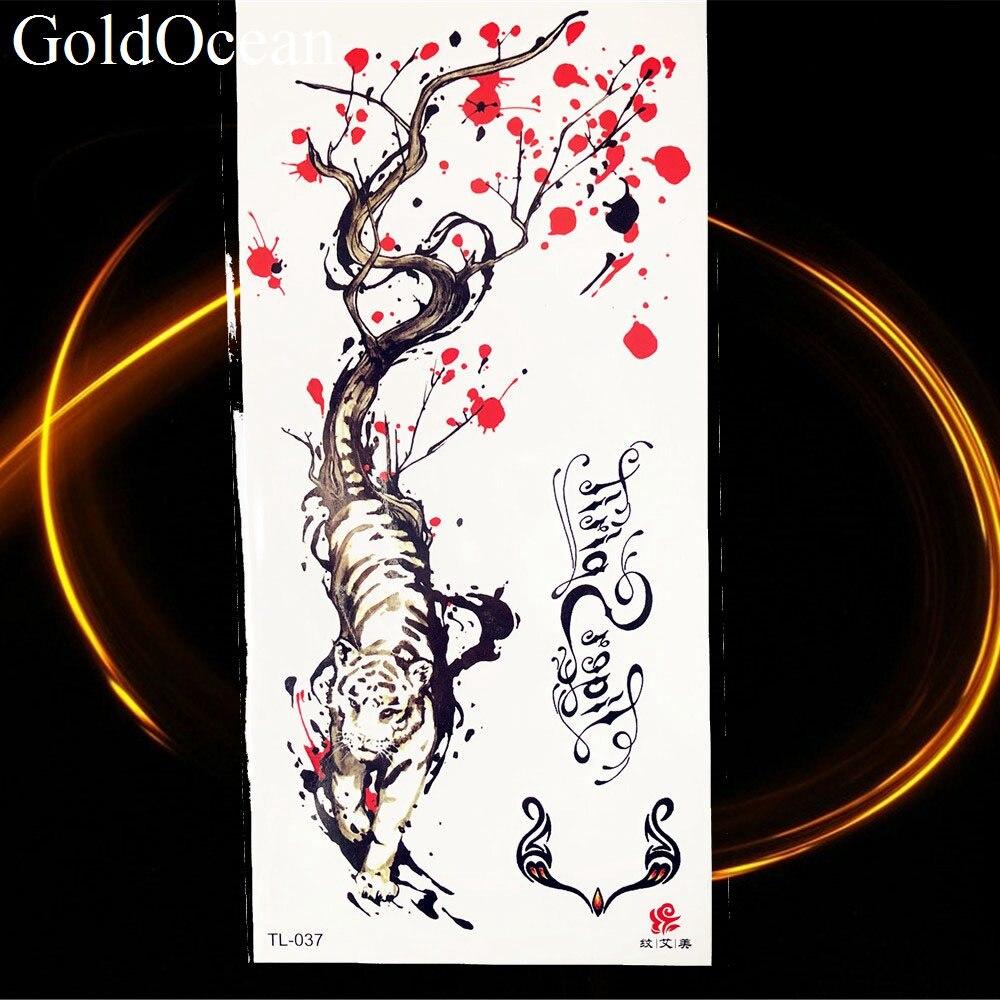 Кружева бабочка Jewel кулон Временные татуировки наклейки девушка тела грудь Книги по искусству Рисование поддельные татуировки Для женщин ш...