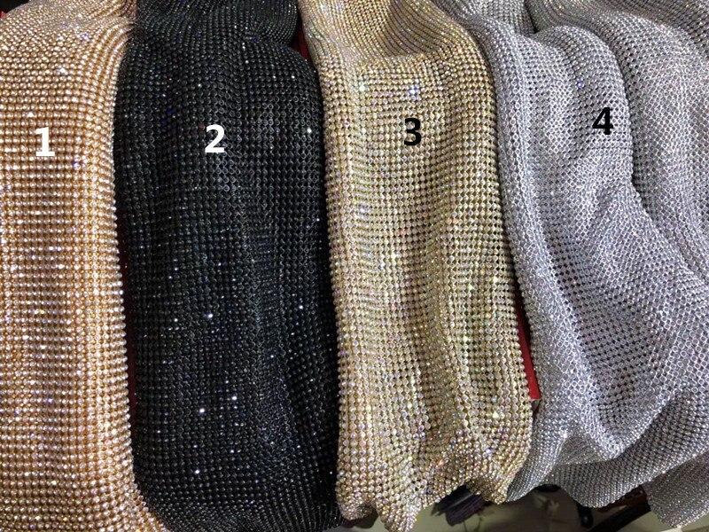 나이지리아 파티 드레스 크리스탈 웨딩 드레스 레이스에 대 한 수 놓은 돌 레이스 패브릭 ZH 10314-에서레이스부터 홈 & 가든 의  그룹 1