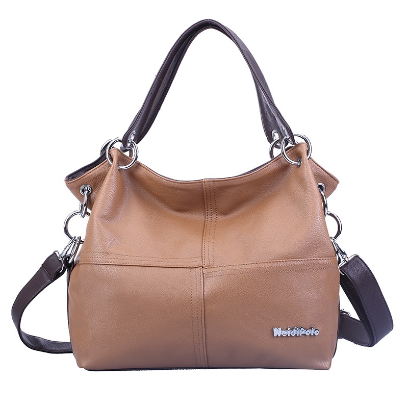 2015-New-Fashion-Korean-Style-Bucket-Tote-Bag-Women-PU-Leather-Handbags-Vintage-Ladies-Classical-Messenger