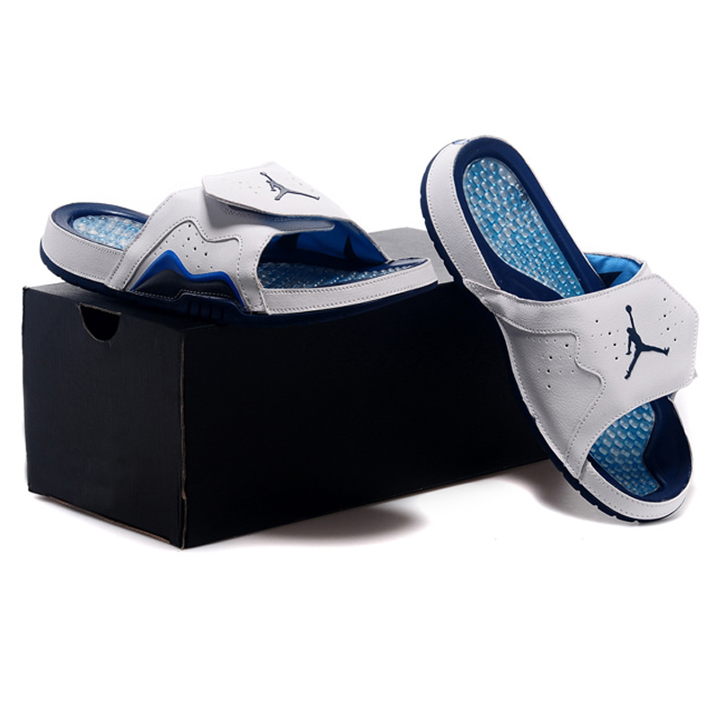 Jordan 7 Hydro Man Aqua Shoes Outdoor Breathable Beach Shoes Lightweight Quick-drying Wading Shoes Sport Water Sneakers 40-45