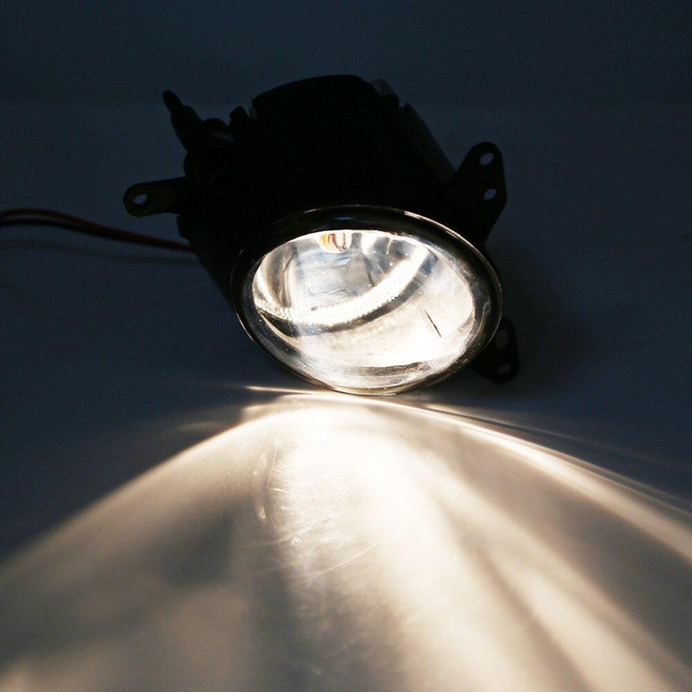 инструкция по замене ламп освещения номерного знака на лансер 9