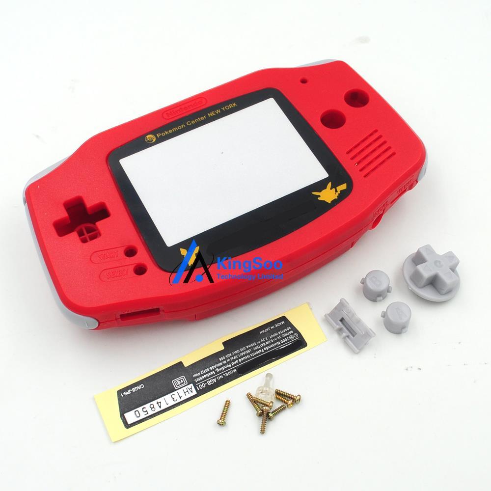 Small Of Zoom Lens Pokemon