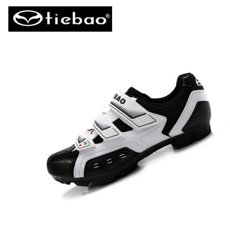 Tiebao biciklističke cipele sapatilha ciclismo mtb zapatos ciclismo - Biciklizam - Foto 3