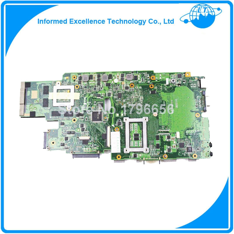 BIOS CHIP ASUS N76VB NOTEBOOK