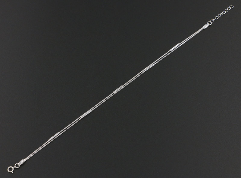 SY-040688-04