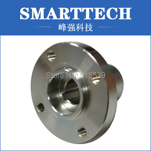 stainless steel axle sleeve,China Shen Zhen City CNC machine manufacture archos 40d titanium
