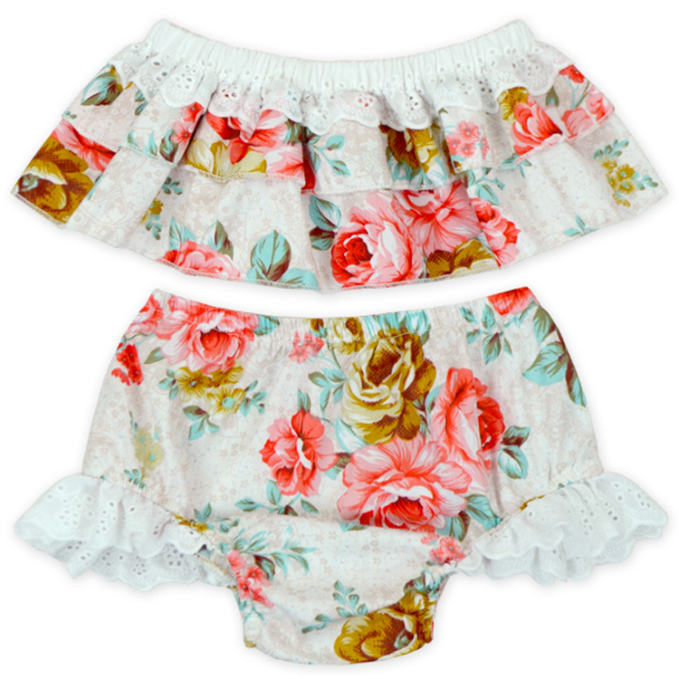 summer Baby Girl Clothes kids brand Newborn baby girls clothing sleeveless lace flower Cotton tube Tops +Shorts Outfits Set bebe girls tshirt brand hollow sleeveless o neck baby girl shorts solid elastic waist 2 pieces kids clothes girls 2792w