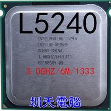 AMD FX 8300 CPU Processor Boxed Eight-Core 3.3G/16M/95W Desktop Socket AM3 FX-8300