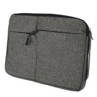 11 13 15 15 6 Inch Multi Functional Waterproof Outdoor Travel Laptop Computer Handbag Protective Bag