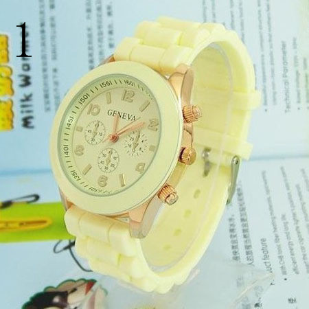 Новинка 2015 мужчин дорогостоящих кварцевые часы, мода досуг бизнес мужские часы, кожаный ремешок бренд спортивные часы, подарок мужчине