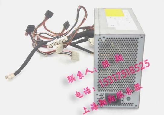 Quality 100% power supply For DPS-700MB A 700W Fully tested server delta dps 700mb rated 700w active pfc power supply