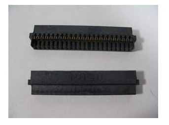 Free shipping For the HP M2200 M2300 M2400 M2500 V2100 V2200 ZE2200 ZE 2300 ZE 2400