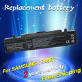 JIGU Laptop Battery For Samsung R467 R468 R470 R478 R480 R517 R520 R519 R522 R523 R538 R540 R580 R620 R718 R720 R728 R730 R780