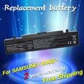 Jigu bateria do portátil para samsung r467 r468 r470 r478 r480 r517 r520 R519 R522 R523 R538 R540 R580 R620 R718 R720 R728 R730 R780