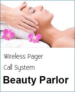 Beauty Parlor.jpg
