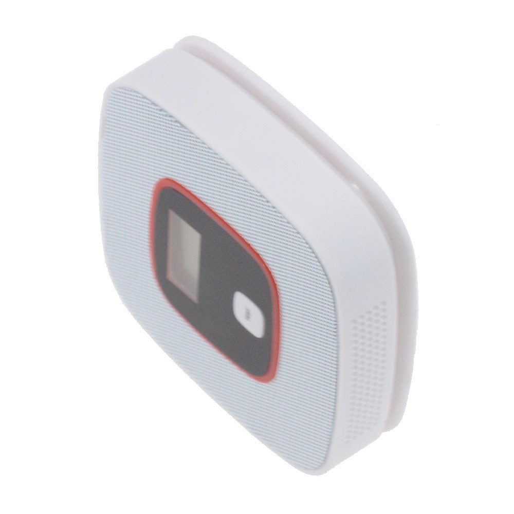 Smoke-Detector-CO-Detector-VKL616-Carbon-Monoxide-Detector-with-Voice-prompt-Microprocessor-Control-With-LCD-Display (1)