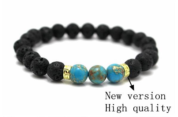 HTB1diGmLVXXXXc1XVXXq6xXFXXXi - Новые продукты оптовая продажа вулканического камня бусины природный камень браслет, Мужчины ювелирные изделия, Стретч йога браслет