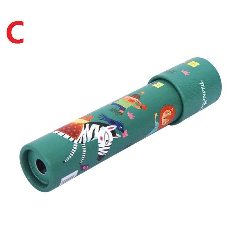 New-5-Color-New-Style-Cartoon-Animals-3D-Kaleidoscope-Cardboard-Kaleidoscope-Toys-Kids-Fashion-Funny-Toy-S2-A-3