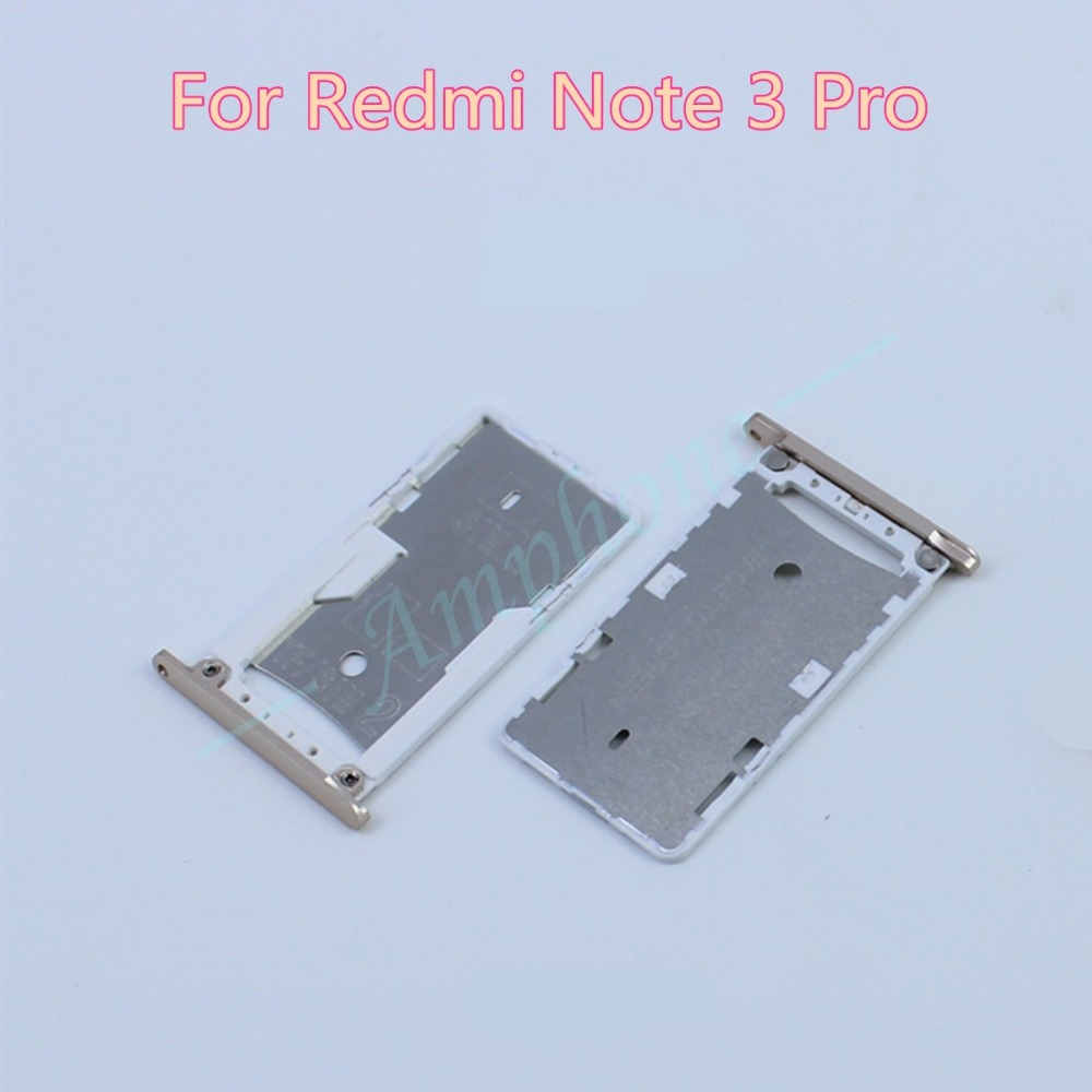 how to open sim card slot on iphone 5 how to open sim card slot redmi note 3 21382