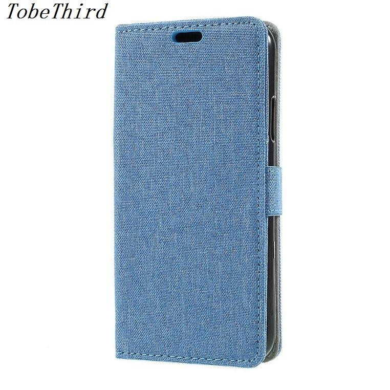 Tobethird для <font><b>iphone</b></font> х чехол Лен шаблон держателя карты кожаный бумажник Стенд флип чехол для <font><b>iPhone</b></font> X 5.8 &#171;Аксессуары для мобильных телефонов