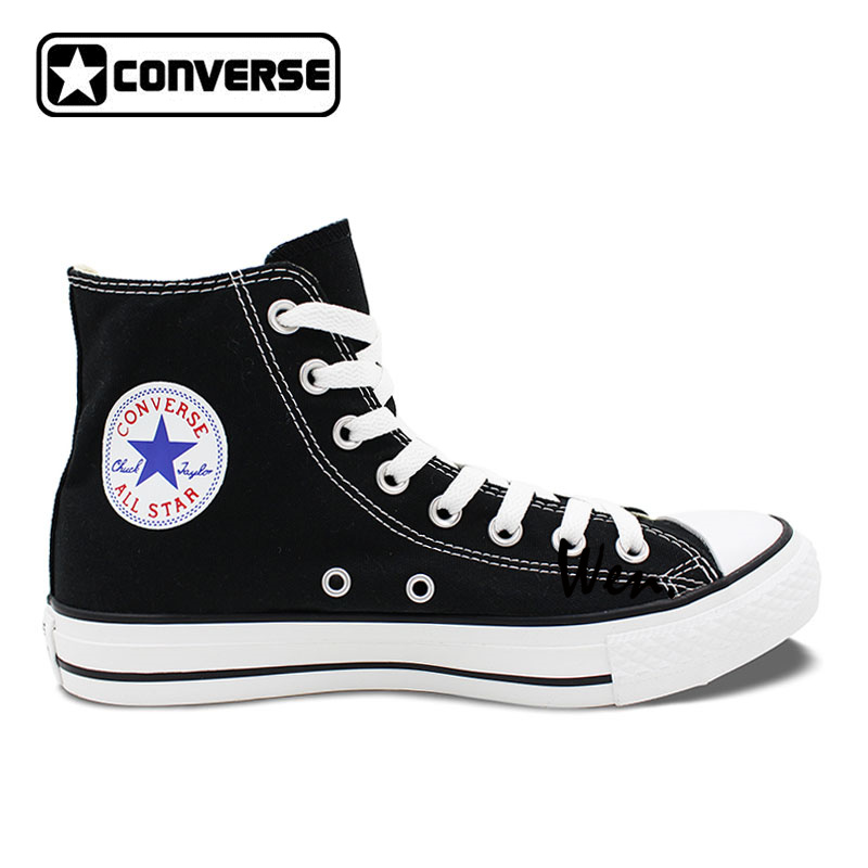 Aliexpress.com : Buy Design Custom Men Women Shoes Canvas Sneakers ...