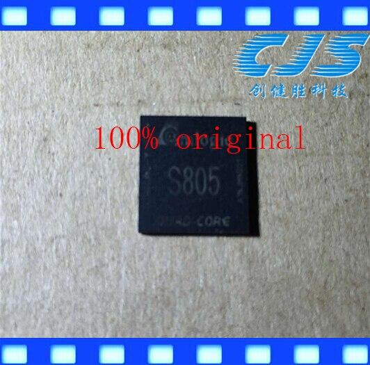 100% originale s805 bga