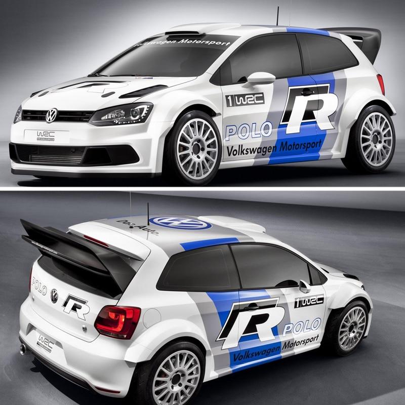 Buy Volkswagen: Popular Vw Golf Racing-Buy Cheap Vw Golf Racing Lots From