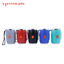 YIXIANGLIN brand WZ-Esk18-07 multimedia mobile blue-tooth speaker loud stereo sound audio  for sale