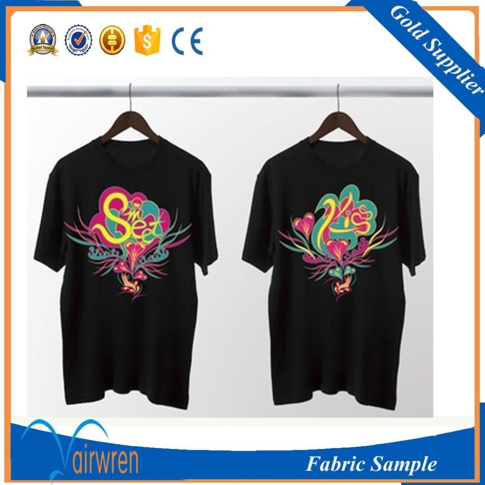 Certificare CE Imprimantă digitală cu tricouri din material textil - Echipamentele electronice de birou - Fotografie 4