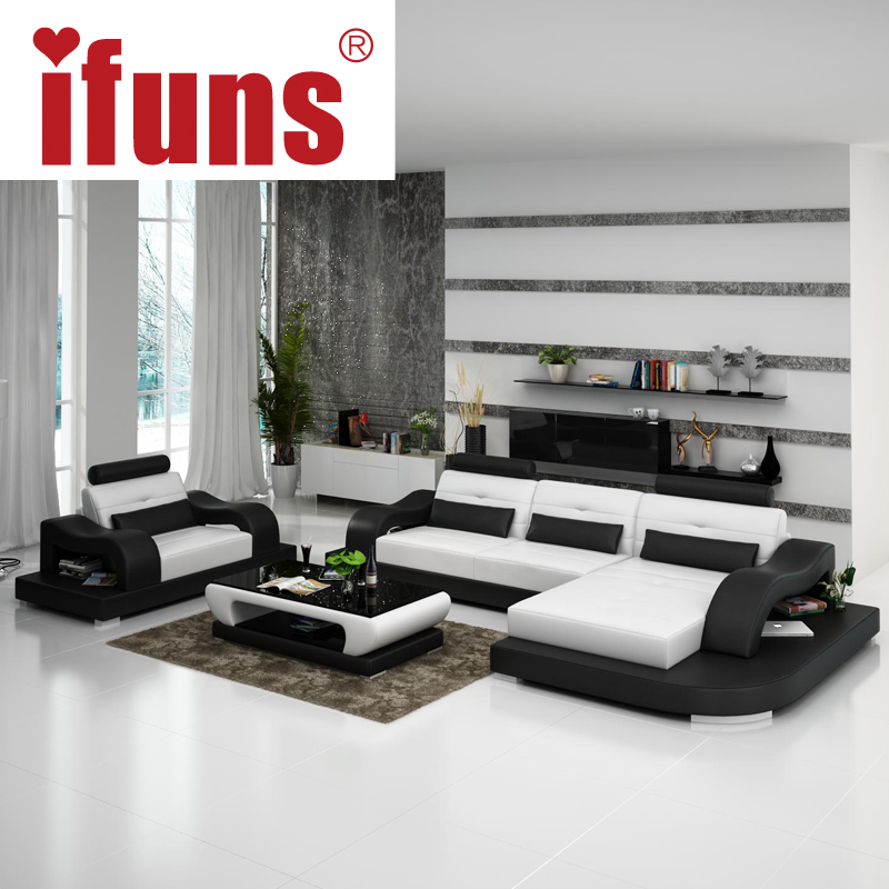 new furniture designs 2016- universalcouncil