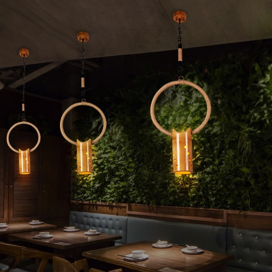 Indoor Hanging Lamps Promotion-Shop for Promotional Indoor Hanging ...