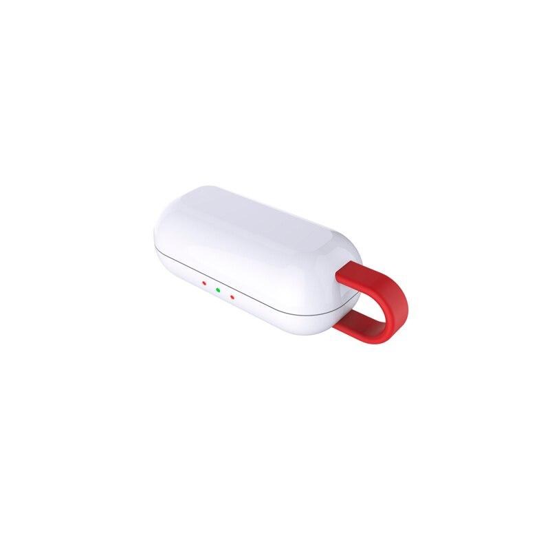 Image 5 - Мини Bluetooth наушники в ухо handsfree наушники-in Наушники и гарнитуры from Бытовая электроника