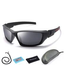 Рыбалка очки поляризованные Для мужчин Для женщин Кемпинг Пеший Туризм очки UV400 защиты велосипеда велоспорта, солнцезащитные очки, спортивные очки для рыбалки