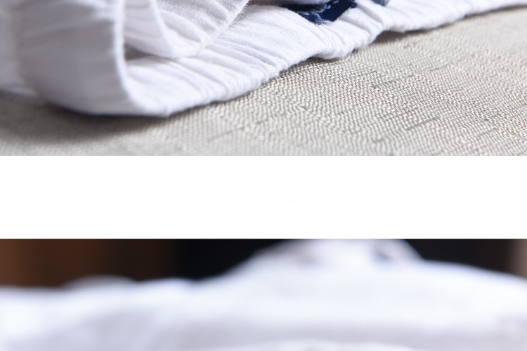 HTB1diNRXtfvK1RjSspfq6zzXFXa6 Spring And Summer Men Fashion Brand Chinese Style Cotton Linen Loose Pants Male Casual Simple Thin White Straight Pants Trousers
