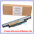 72WH KingSener New Laptop Battery for Lenovo Y490 Y490A Y490P Y400 Y400N Y500 Y500N Y410 Y410P L11S6R01 10.8V 6700mAh