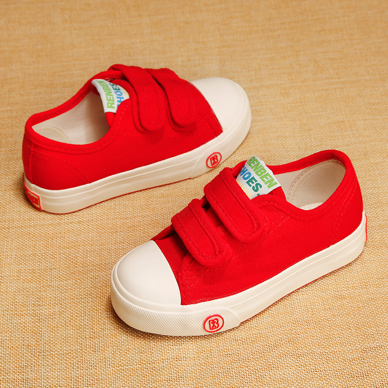 Children-shoes-girls-kids-canvas-shoes-baby-2017-Spring-autumn-white-sneaker-cotton-made-baby-single-boys-shoes-kids-shoes-3