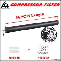 https://i0.wp.com/ae01.alicdn.com/kf/HTB1diPfcUCF3KVjSZJnq6znHFXaH/Pcp-air-filter-Oil-water-Separator-36-ซม-สำหร-บ-pcp-คอมเพรสเซอร-4500psi-30Mpa-300bar-Air.jpg