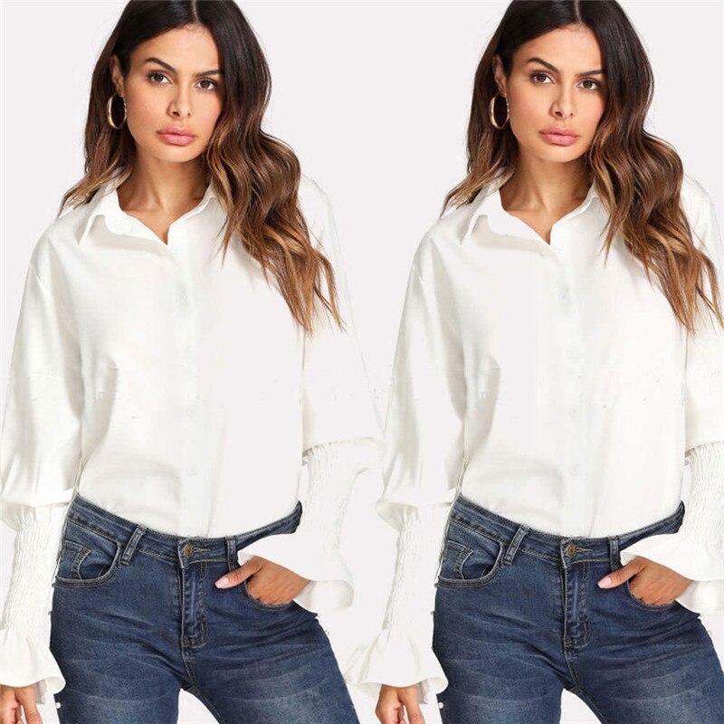 trendy kleding dames
