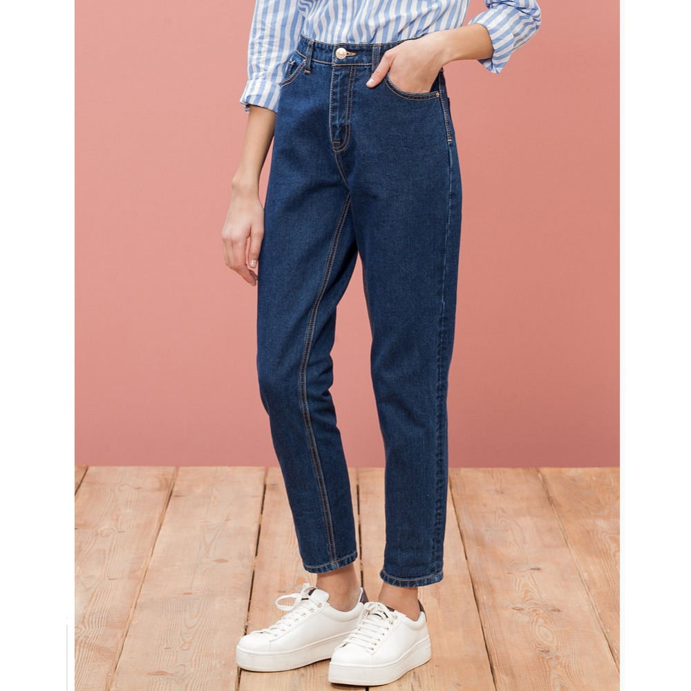 trendy jeans page 1 - clothing