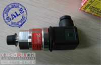 Spot genuine Danfoss MBS3000 pressure transmitter 060G1112 0~160bar pressure sensor