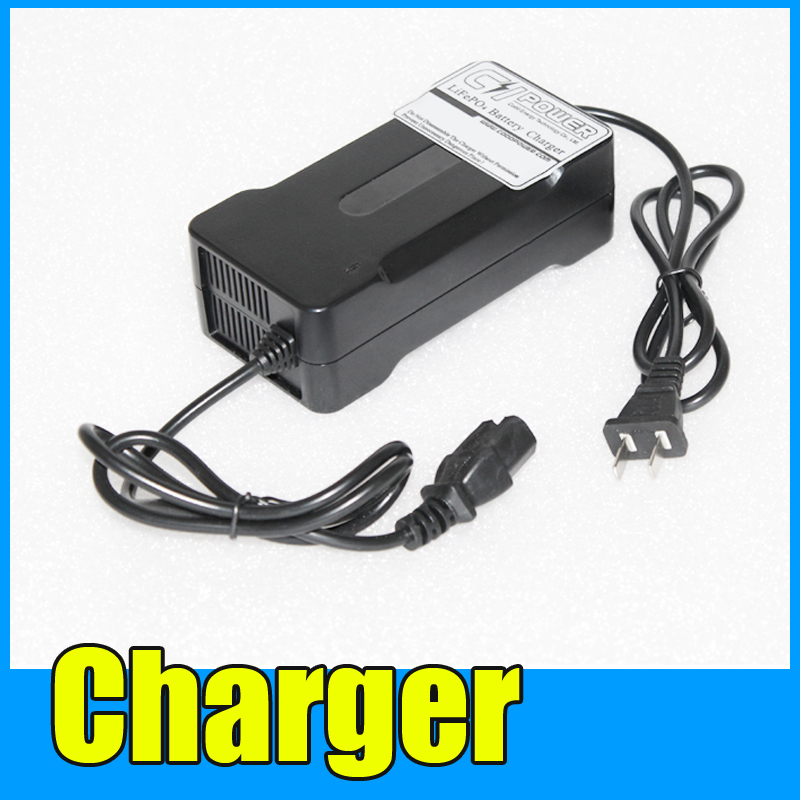 48V li-ion Battery Pack 500W Electric bicycle 10AH Ebike Power 48v - Cycling - Photo 2