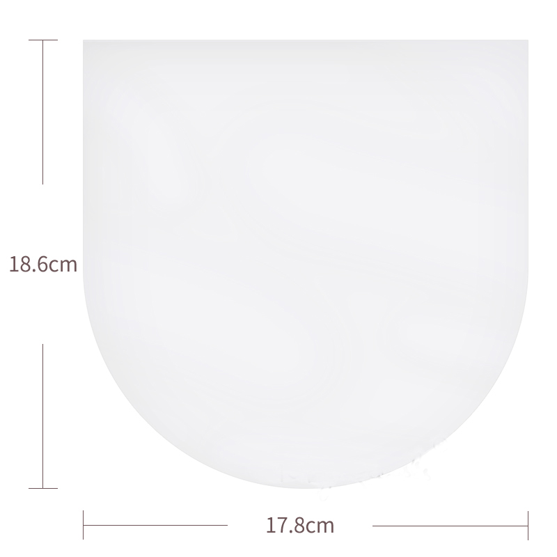 Streng Leory 50 Stücke 7 Zoll Lp Vinyl Innere Tasche Antistatisch Schutz Lagerung Für Plattenspieler Cd 17,8 Cm Unterhaltungselektronik 18,6 Cm Moderater Preis