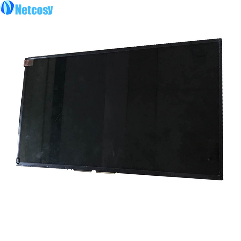 Netcosy LP156WHB(TL)(A1) LCD Display screen Replacement Laptop LCD Screen 15.6 Slim 40pin ttlcd new a 15 4 lcd screen led panels display lp154we3 tl a1 slim wsxga exact