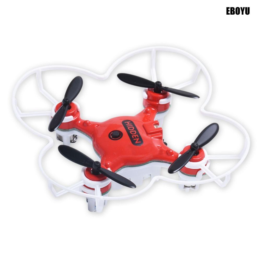 sans 3D (UAV) gyroscope 4