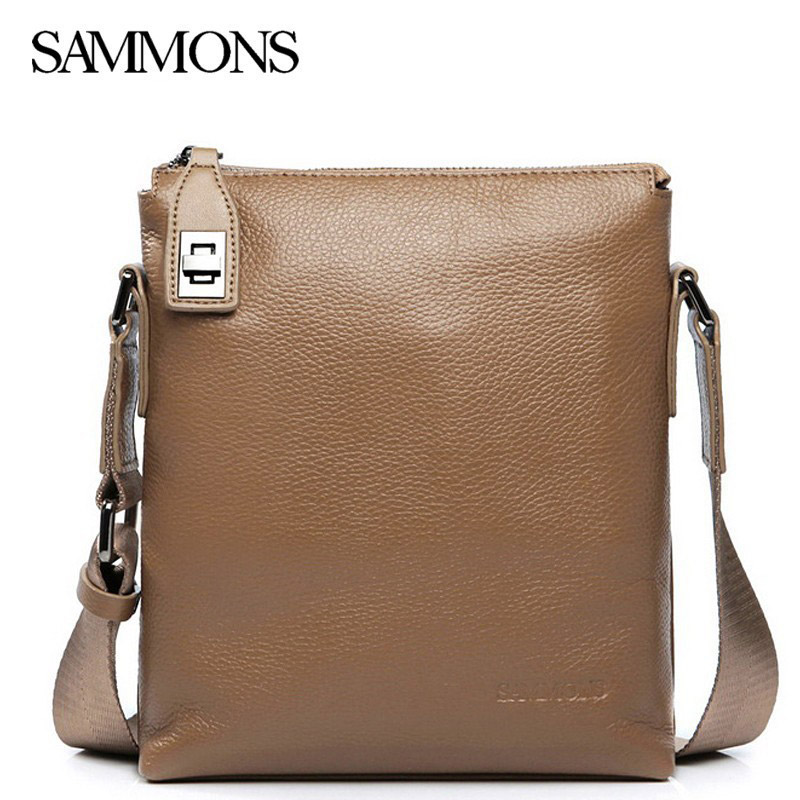 Элегантная мода человек мешок кожаный мешок мужской оригинальные кожаные сумки мужчины сумка