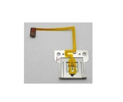 Focus Lens Capteur Flex Câble Pour Nikon AF-S 18-135mm 18-135mm Pièce De Réparation