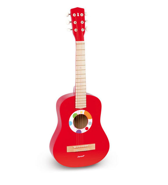 guitare bebe