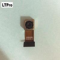 LTPro 최고 품질 13.0MP 후면 Mudules 플렉스