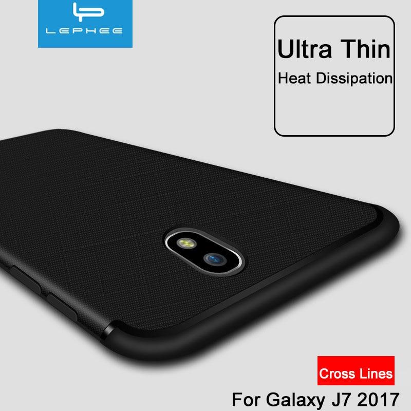 para-samsung-galaxy-j730-j7-2017-da-tampa-do-caso-de-luxo-capa-de-silicone-caso-para-samsung-galaxy-j7-2017-capa-para-samsung-j7-2017-caso