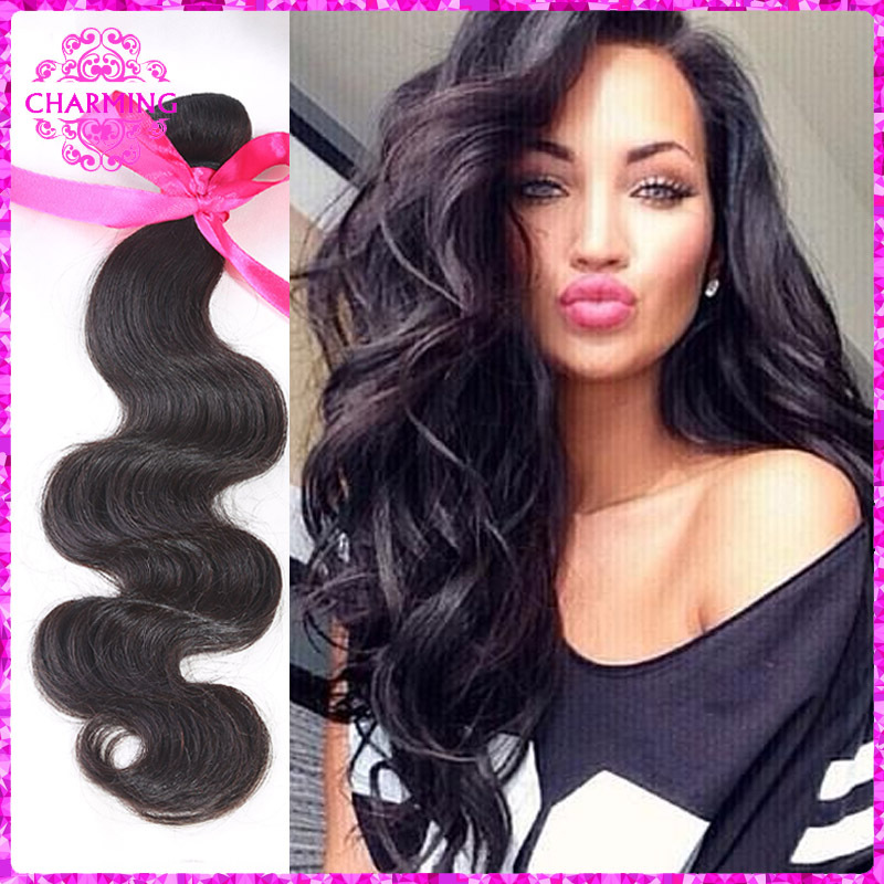6a peruvian body wave weaves 3pcslot grace hair products peruvian 6a peruvian body wave weaves 3pcslot grace hair products peruvian virgin hair bundles deals 100 human hair sew in extensions in hair weaves from hair pmusecretfo Gallery
